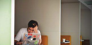 Lernmethoden: Wie lerne ich am besten?