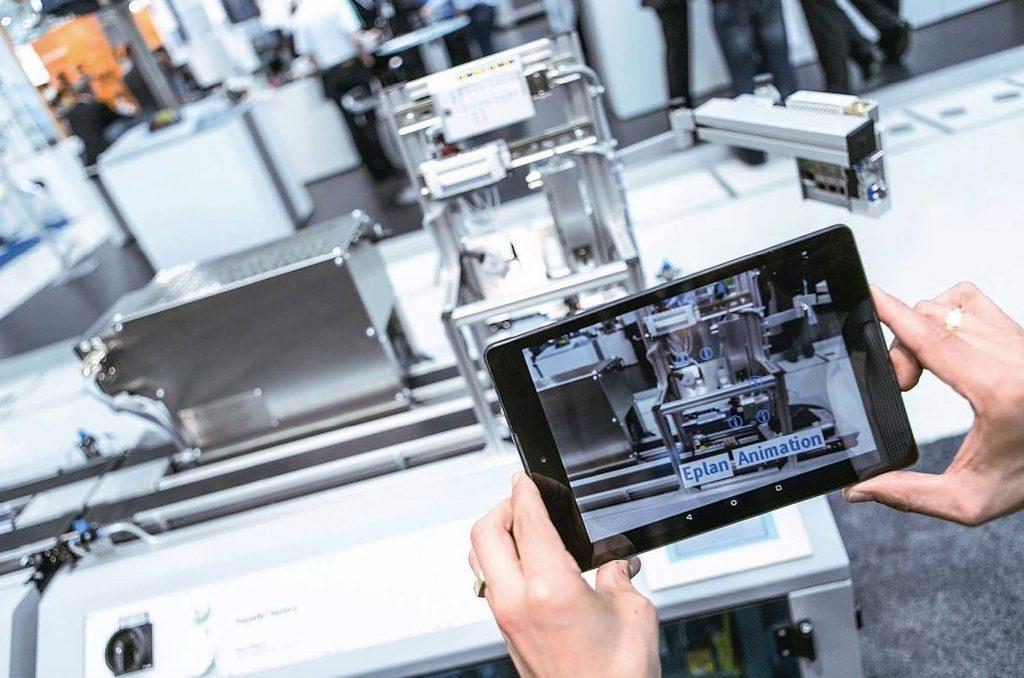 Maschinenbau Interstaatliche Hochschule für Technik Buchs