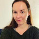 Laura Rebecca Hohler