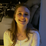 Natalie Plöschberger