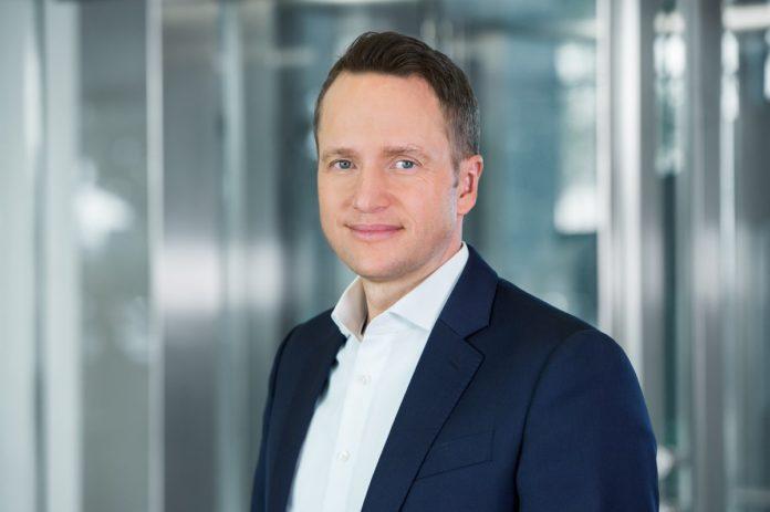 Timo Schuster, Landesgeschäftsführer und Delegierter des Verwaltungsrates, ALDI SUISSE AG